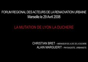 La_Mutation_Lyon_La Duchere.pdf - Anru