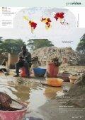 Små-skala guldminedrift i udviklingslande - Geocenter København - Page 3