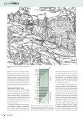 Små-skala guldminedrift i udviklingslande - Geocenter København - Page 4