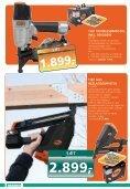 FRA KUN - Birkerød Værktøjsmagasin ApS - Page 6