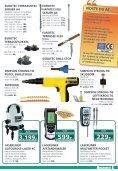 FRA KUN - Birkerød Værktøjsmagasin ApS - Page 7