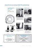 Sortimentsoversigt VVS 2013 PPSU - Uponor - Page 2