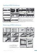 Sortimentsoversigt VVS 2013 PPSU - Uponor - Page 3