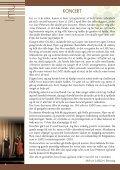 kreds :kontakt - Luthersk Mission i Vestjylland - Page 4