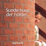 DanskeTegl-brochure (Page 13) - tegelinformation.se