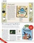 världsberömd 3 000 år efter sin död - Böckernas Klubb - Page 6
