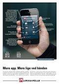 Blackbolt 2012 - Lemvigh-Müller - Page 4