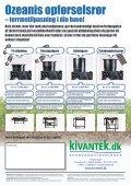 klik her - Kivantek - Page 4