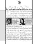den virkelige krise - mmk.info - Page 4