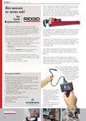 Ridgid - Nyrup Plast - Page 4