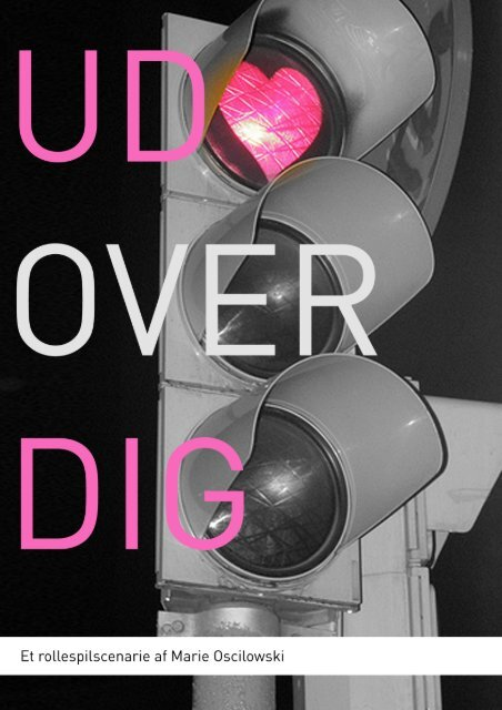 Ud Over Dig.pdf - Alexandria