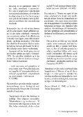 Nr. 3 - Dansk Sprognævn - Page 2