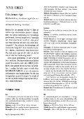 Nr. 3 - Dansk Sprognævn - Page 3