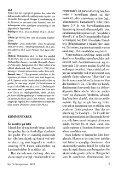 Nr. 3 - Dansk Sprognævn - Page 5