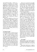 Nr. 3 - Dansk Sprognævn - Page 6