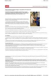 Side 1 af 2 Udskriv artikel 25-01-2012 http://www.jernindustri.dk ...