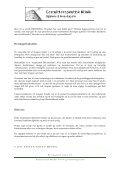 Hverdagsliv - Page 3