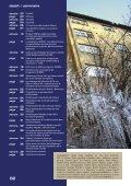 číslo 6/2006 - DALKIA - Page 2