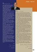 číslo 6/2006 - DALKIA - Page 3