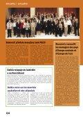 číslo 6/2006 - DALKIA - Page 4