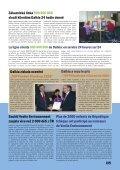 číslo 6/2006 - DALKIA - Page 5