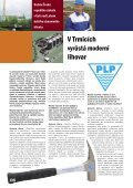 číslo 6/2006 - DALKIA - Page 6