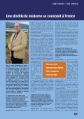číslo 6/2006 - DALKIA - Page 7