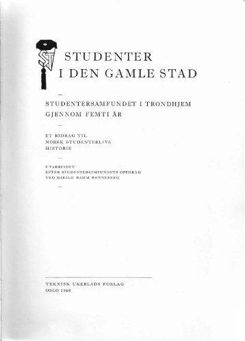 Samfundsteatret 1910-60 - skrift.no.