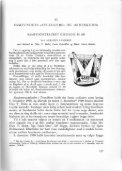 Samfundsteatret 1910-60 - skrift.no. - Page 2