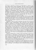 Samfundsteatret 1910-60 - skrift.no. - Page 3
