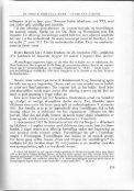 Samfundsteatret 1910-60 - skrift.no. - Page 4