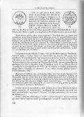 Samfundsteatret 1910-60 - skrift.no. - Page 5