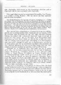 Samfundsteatret 1910-60 - skrift.no. - Page 6