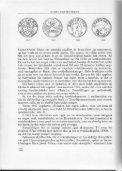 Samfundsteatret 1910-60 - skrift.no. - Page 7