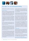 DLA Nordic Corporate Newsletter - Horten - Page 6