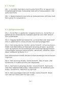 Forskrift restauranter - Slagelse Kommune - Page 3