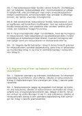 Forskrift restauranter - Slagelse Kommune - Page 4