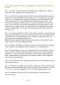 Forskrift restauranter - Slagelse Kommune - Page 6