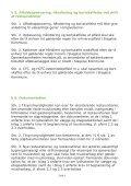 Forskrift restauranter - Slagelse Kommune - Page 7