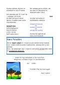 Ujamaa-juni-11 - Uhre Friskole - Page 2
