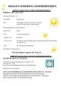 Ujamaa-juni-11 - Uhre Friskole - Page 3