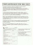 Ujamaa-juni-11 - Uhre Friskole - Page 4