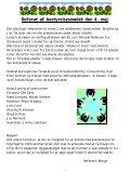 Ujamaa-juni-11 - Uhre Friskole - Page 5