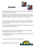 Ujamaa-juni-11 - Uhre Friskole - Page 6