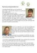 Ujamaa-juni-11 - Uhre Friskole - Page 7