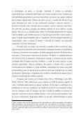 O PROCESSO DE ESCOLHA DO CURSO SUPERIOR ... - ANPEd - Page 2