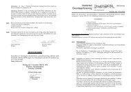 Referat 2002 Ekstra ordinær - Velkommen til Vesterled ...