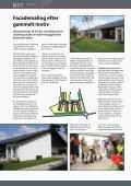 NYT Vinter 2011 - Rockidan - Page 4