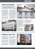 NYT Vinter 2011 - Rockidan - Page 5