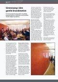 NYT Vinter 2011 - Rockidan - Page 6